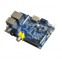 Banana Pi board
