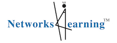 Networks 4 Learning Africa Ltd